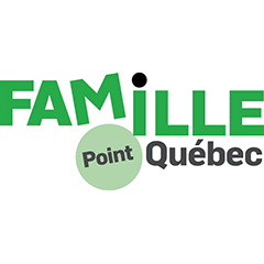 famille-point-quebec