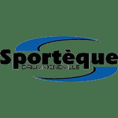 sporteque