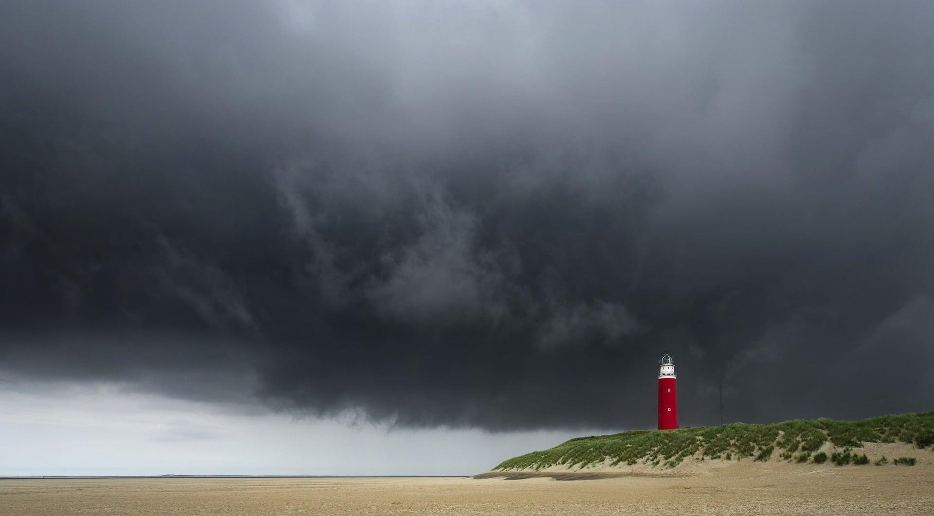 Gestion de crise : quoi faire quand la tempête médiatique frappe?