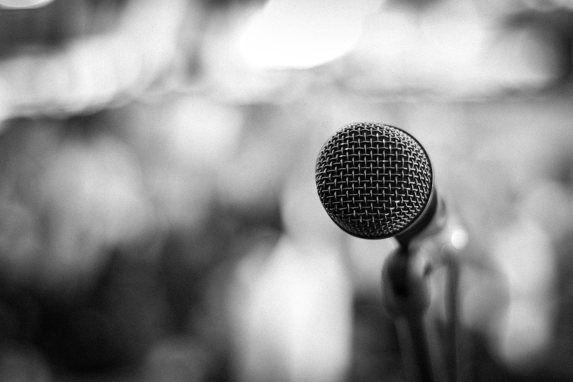 Campagne électorale :  l'impact pour vos relations publiques