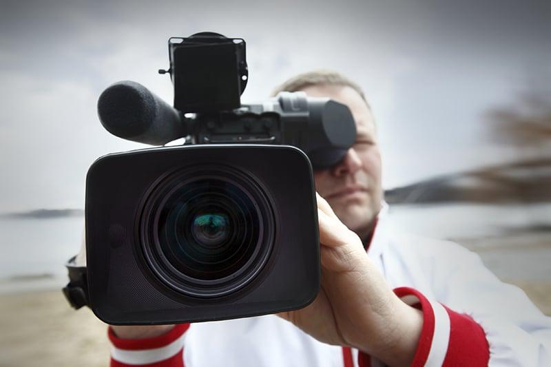 Gestion de crise médiatique : identifiez les angles morts pour mieux réagir